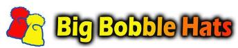 Big Bobble Hats discount code