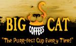 Big Cat Coffees Promo Codes & Deals