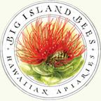 Big Island Bees discount code