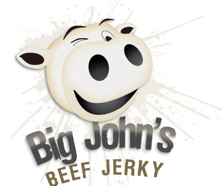 Big Johns Beef Jerky coupon code