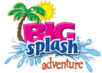 Big Splash Adventure discount code