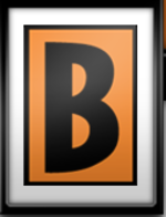 Bigg By Promo Codes & Deals