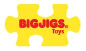 Bigjigs Toys discount code