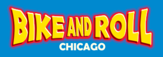 Bike And Roll Chicago promo codes