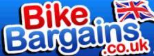 Bike Bargains coupons