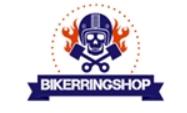 Bikerringshop coupon codes