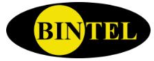 Bintel coupon code