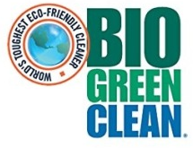 Bio Green Clean coupon codes