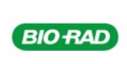 Bio-Rad Promotion Codes