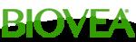 BIOVEA Promo Codes & Deals