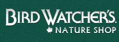 Bird Watcher's Digest Coupon Codes