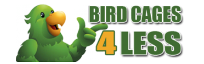 Birdcages4less coupons