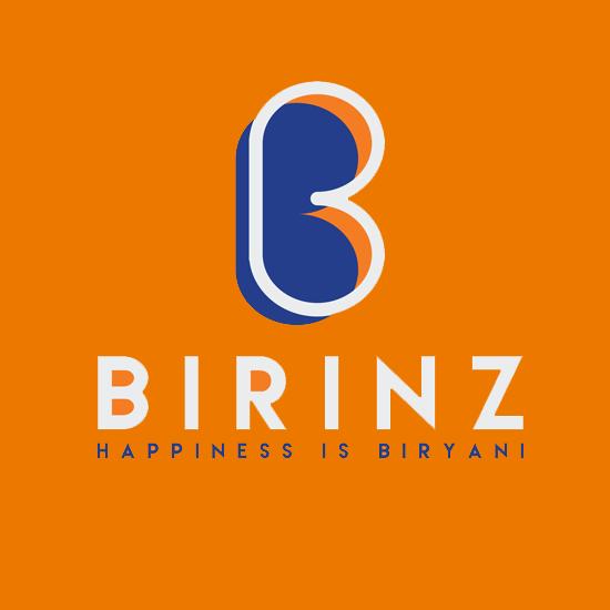 Birinz coupons