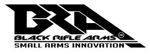 Black Rifle Arms Coupon Code