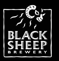 Black Sheep Brewery discount codes
