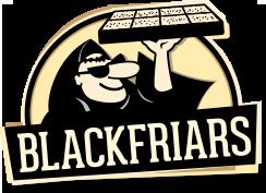Blackfriars Bakery discount code