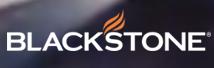 Blackstone Coupons