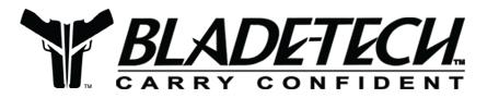 Blade Tech Coupons