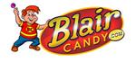 Blair Candy Promo Codes & Deals