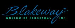 Blakeway Worldwide Panoramas coupons