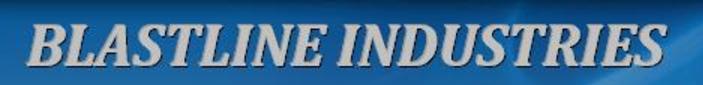 Blastline Industries coupon codes