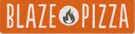 Blaze Pizza coupons