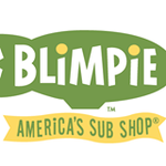 Blimpie Coupons & Promo Codes