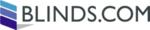 Blinds.com Promo Codes & Deals
