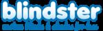 Blindster Promo Codes & Deals