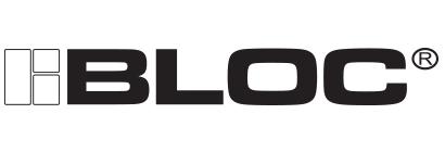 BLOC discount codes