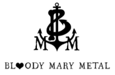 Bloody Mary Metal discount code