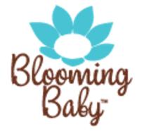 Blooming Bath coupon codes