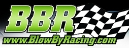 Blow-By Racing coupon codes