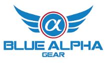 Blue Alpha Gear discount code
