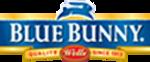 Blue Bunny Promo Codes & Deals