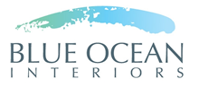Blue Ocean interiors discount codes