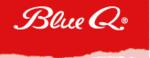 Blue Q Promo Codes & Deals