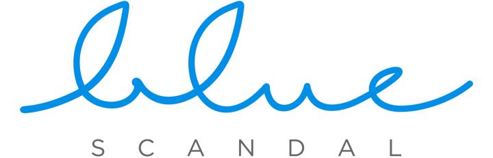 Blue Scandal Promo Codes & Deals