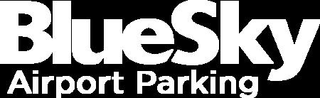 Blue Sky Airport Parking discount code