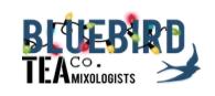 Bluebird Tea Co. Discount Codes & Deals
