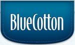 BlueCotton coupon codes