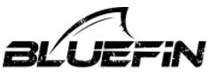 Bluefin Discount Codes & Deals