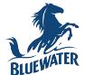 Bluewater vouchers