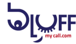 Bluff My Call Promo Codes & Deals