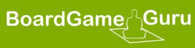 BoardGameGuru discount code