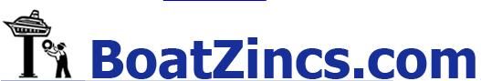BoatZincs Coupon Codes