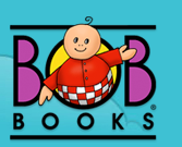 Bob Books Discount Codes & Deals