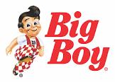 Bob's Big Boy Coupons