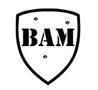 Body Armor MegaStore Coupon Codes