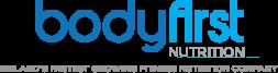 Bodyfirst Nutrition discount codes